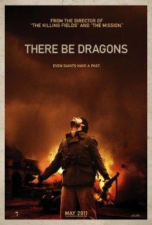 Там обитают драконы смотреть онлайн бесплатно HD качество