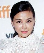фильмы с Синтхун Яо