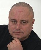фильмы с Алексеем Севостьяновым
