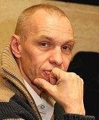 фильмы с Александром Скляром