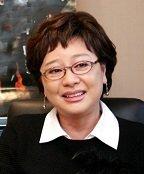 фильмы с Ким Хён Чжа