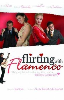 Фламенко моего сердца смотреть онлайн бесплатно HD качество