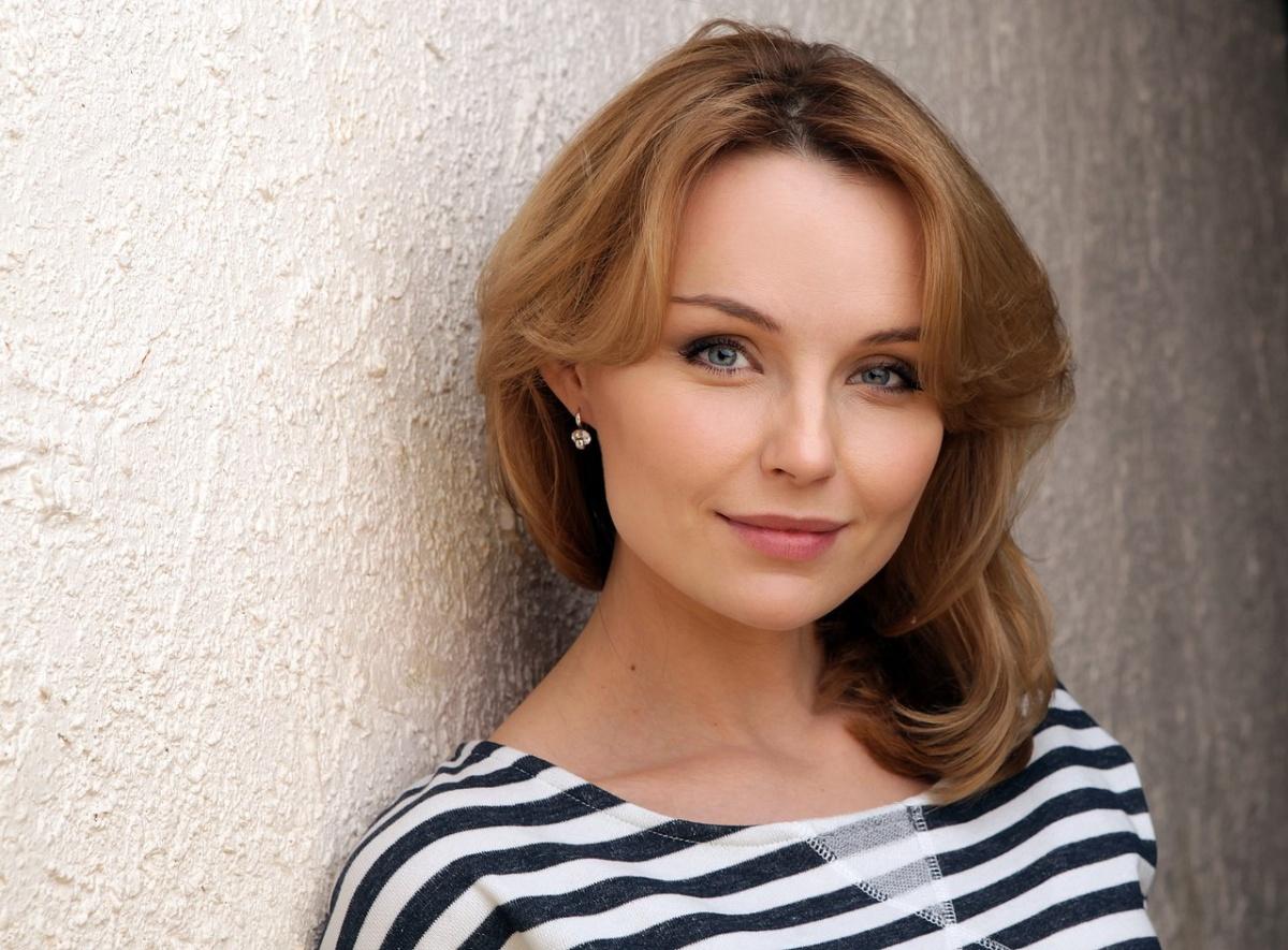 смотреть русских актрис фото неужто совсем понятно
