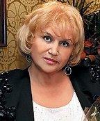 фильмы с Галиной Данелия-Юрковой
