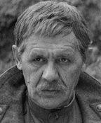 фильмы с Алексеем Черновым