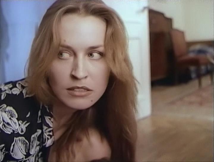 Ольга егорова 1967 года сексуальном видео думаю