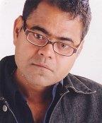 фильмы с Санджаем Мишра