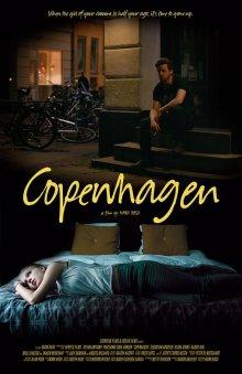 Копенгаген смотреть онлайн бесплатно HD качество