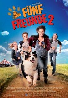 Пятеро друзей 2 смотреть онлайн бесплатно HD качество