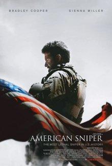 Американский снайпер смотреть онлайн бесплатно HD качество