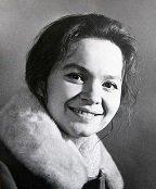 фильмы с Натальей Рычаговой