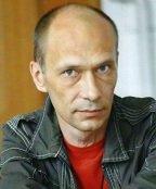 фильмы с Георгием Тополагой