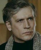 фильмы с Борисом Невзоровым
