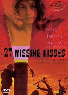 27 украденных поцелуев смотреть онлайн бесплатно HD качество