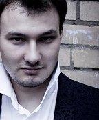 фильмы с Дмитрием Аросьевым