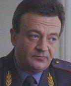 фильмы с Сергеем Лысовым