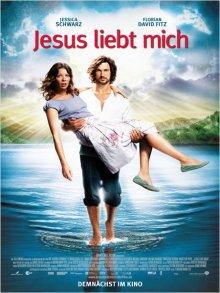Иисус любит меня смотреть онлайн бесплатно HD качество