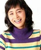 фильмы с Со Ён-хи
