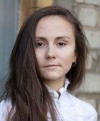 фильмы с Марией Бердинских