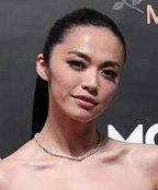 фильмы с Яо Чэнь