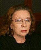 фильмы с Натальей Теняковой