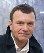фильмы с Александром Наумовым