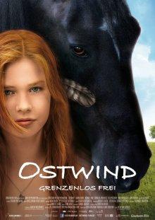 Восточный ветер смотреть онлайн бесплатно HD качество