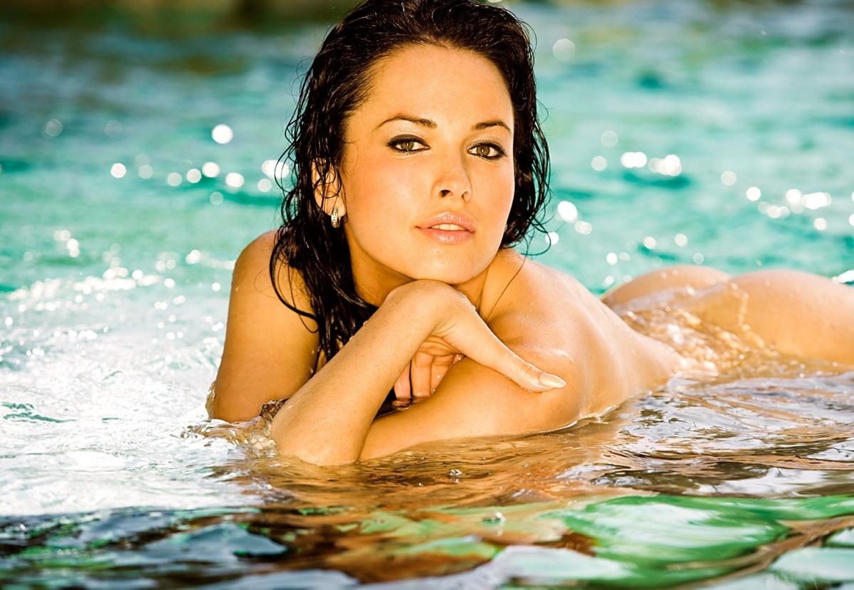 Фото русских знаменитостей для плейбоя, Российские актрисы, раздевшиеся для Playboy 6 фотография