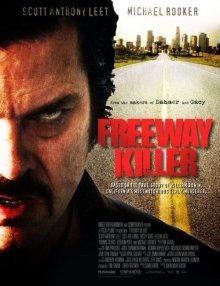 Дорожный убийца смотреть онлайн бесплатно HD качество