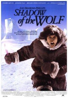 Тень волка смотреть онлайн бесплатно HD качество