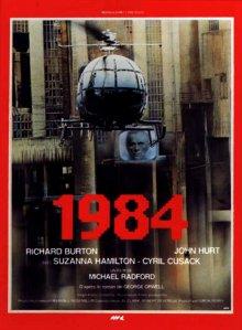 1984 смотреть онлайн бесплатно HD качество