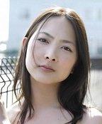 фильмы с Мицуки Танимура