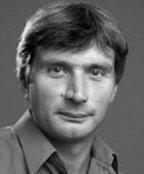 фильмы с Александром Бавтриков