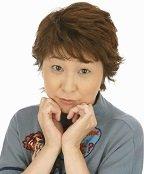 фильмы с Маюми Танака