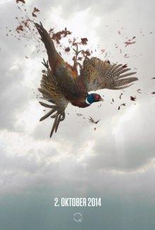 Убийцы фазана