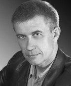 фильмы с Юрием Пимкиным