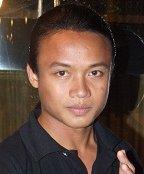 фильмы с Дэном Чупонгом