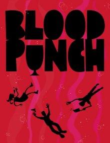 Кровавый пунш