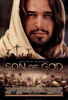 Сын Божий смотреть онлайн бесплатно HD качество