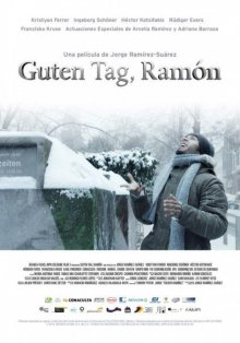 Добрый день, Рамон смотреть онлайн бесплатно HD качество