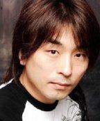 фильмы с Томокадзу Секи