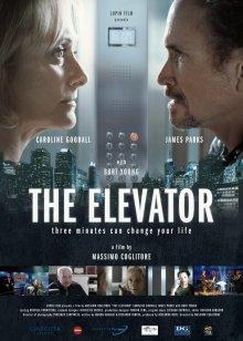 Лифт: Остаться в живых