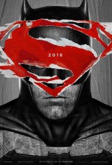 Бэтмен против Супермена: На заре справедливости смотреть онлайн бесплатно HD качество
