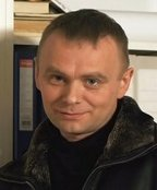 фильмы с Игорем Качаевым