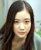 фильмы с Аои Ю