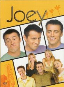 Джоуи онлайн бесплатно