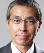 фильмы с Тоширо Янагиба
