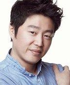 фильмы с Ким Хи Вон