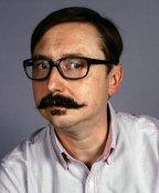 фильмы с Джоном Ходжмэн