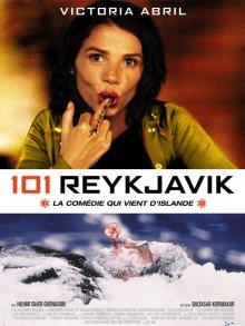 101 Рейкьявик смотреть онлайн бесплатно HD качество